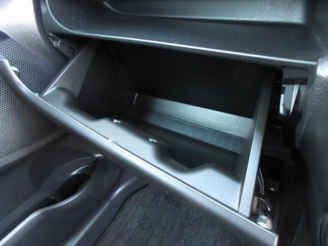 Tセーフティパッケージ CD/アラウンドビューモニター/ベンチシート/アルミホイール/スマートキー/アイドリングストップ/ターボ車/衝突軽減ブレーキ/運転席・助手席エアバック/ABS/エアコン/HID/オートハイビーム(19枚目)