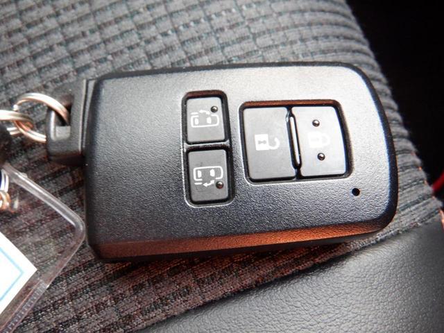 G クエロ トヨタセーフティセンス 両側電動スライドドア(4枚目)