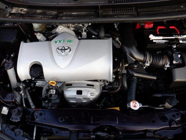 G クエロ トヨタセーフティセンス 両側電動スライドドア(15枚目)