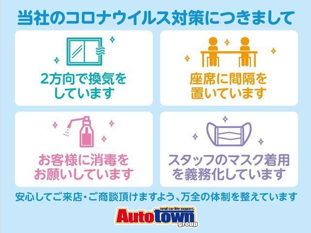 2.0iアイサイト 4WD ナビ・TV(4枚目)