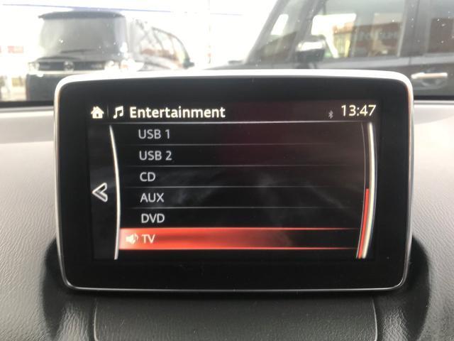 XDツーリング 軽減ブレーキ/HUD/フルセグナビ/Bluetooth/DVD/Bカメラ/LEDライト/フォグ/オートライト/シートヒーター/パドルシフト/スマートキー/Aストップ/オートクルーズ(6枚目)