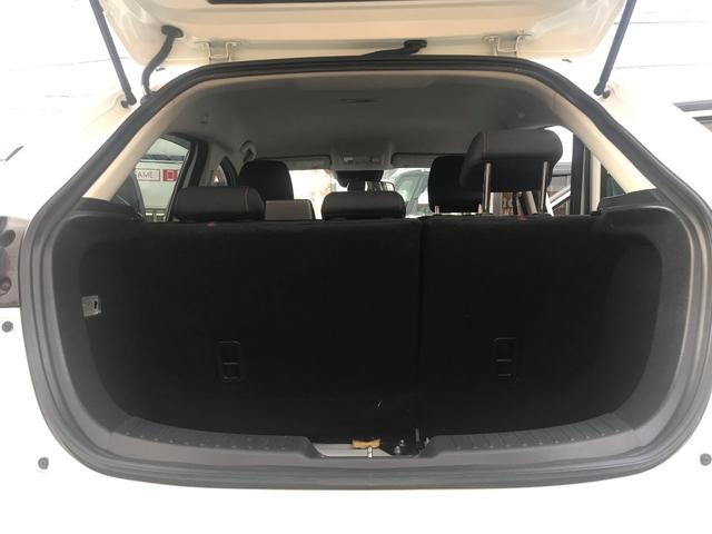 XDツーリング 軽減ブレーキ/HUD/フルセグナビ/Bluetooth/DVD/Bカメラ/LEDライト/フォグ/オートライト/シートヒーター/パドルシフト/スマートキー/Aストップ/オートクルーズ(13枚目)