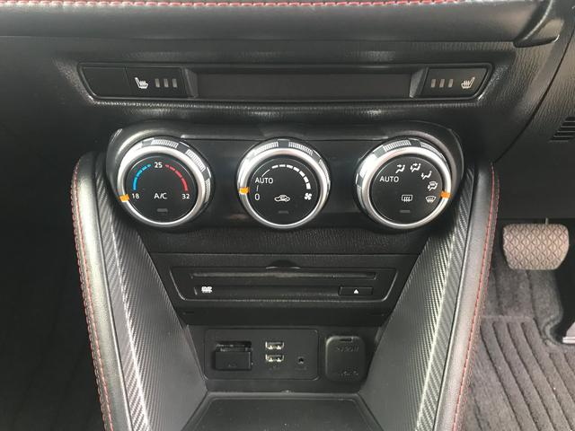 XDツーリング 軽減ブレーキ/HUD/フルセグナビ/Bluetooth/DVD/Bカメラ/LEDライト/フォグ/オートライト/シートヒーター/パドルシフト/スマートキー/Aストップ/オートクルーズ(14枚目)