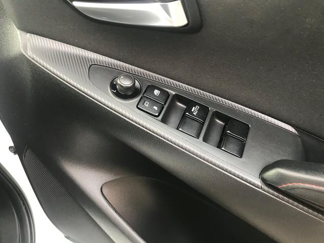 XDツーリング 軽減ブレーキ/HUD/フルセグナビ/Bluetooth/DVD/Bカメラ/LEDライト/フォグ/オートライト/シートヒーター/パドルシフト/スマートキー/Aストップ/オートクルーズ(19枚目)