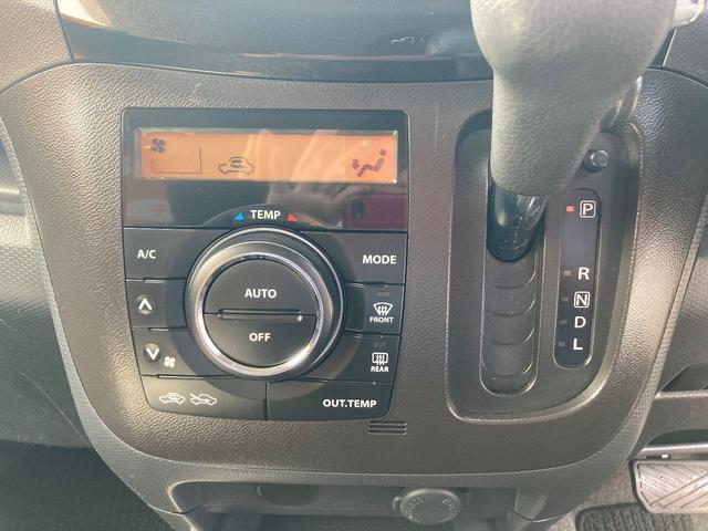 S 両側電動スライド フルセグTV ナビ DVD再生 スマートキー HIDライト フォグ オートライト フルエアロ ETC アルミ 3ヵ月保証付き 内外装クリーニング済(22枚目)
