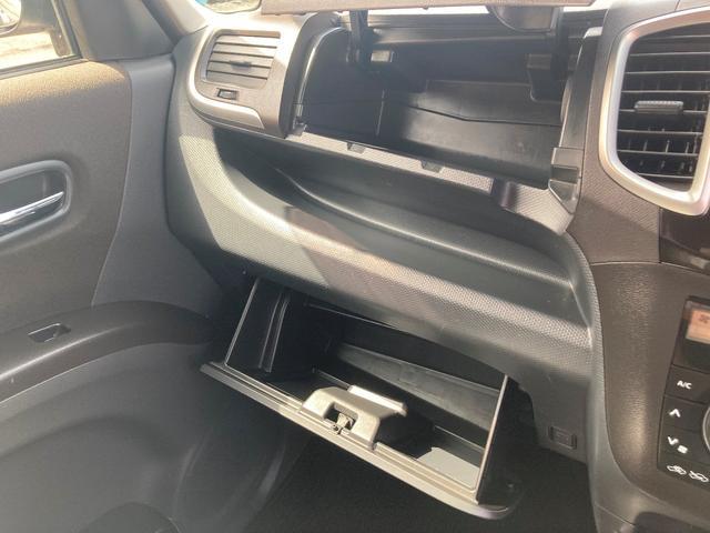 S 両側電動スライド フルセグTV ナビ DVD再生 スマートキー HIDライト フォグ オートライト フルエアロ ETC アルミ 3ヵ月保証付き 内外装クリーニング済(25枚目)