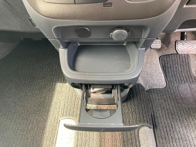 S 両側電動スライド フルセグTV ナビ DVD再生 スマートキー HIDライト フォグ オートライト フルエアロ ETC アルミ 3ヵ月保証付き 内外装クリーニング済(26枚目)