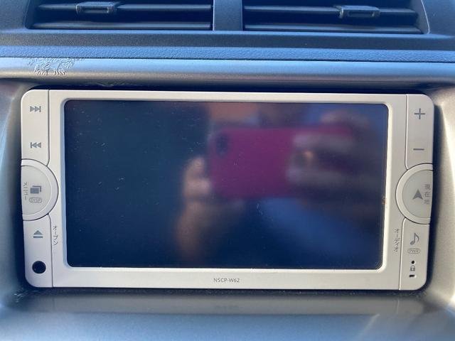 Z エアロ-Gパッケージ 24年式//後期//Bluetooth対応 純正ナビTV レザーシートカバー HIDライト スマートキー ETC アルミ 3ヵ月保証付き//クリーニング済み//車検整備渡し(5枚目)