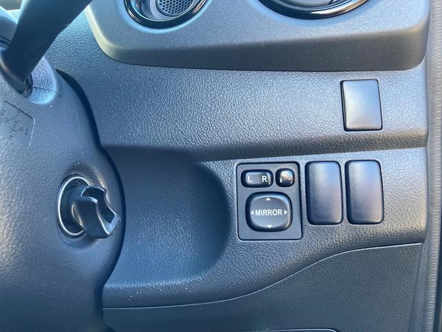Z エアロ-Gパッケージ 24年式//後期//Bluetooth対応 純正ナビTV レザーシートカバー HIDライト スマートキー ETC アルミ 3ヵ月保証付き//クリーニング済み//車検整備渡し(19枚目)
