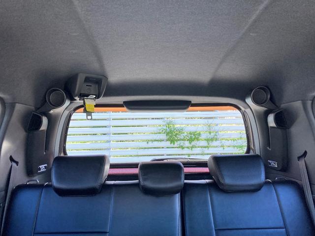 Z エアロ-Gパッケージ 24年式//後期//Bluetooth対応 純正ナビTV レザーシートカバー HIDライト スマートキー ETC アルミ 3ヵ月保証付き//クリーニング済み//車検整備渡し(20枚目)