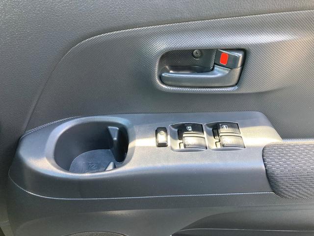 Z エアロ-Gパッケージ 24年式//後期//Bluetooth対応 純正ナビTV レザーシートカバー HIDライト スマートキー ETC アルミ 3ヵ月保証付き//クリーニング済み//車検整備渡し(21枚目)