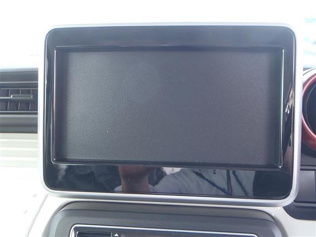 ハイブリッドX 横滑り防止機能 衝突被害軽減システム 両側電動スライド 盗難防止装置 スマートキー アイドリングストップ(9枚目)