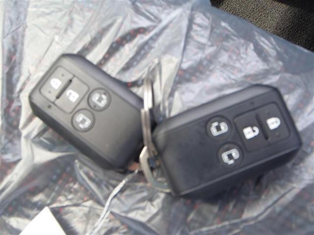 ハイブリッドX 横滑り防止機能 衝突被害軽減システム 両側電動スライド 盗難防止装置 スマートキー アイドリングストップ(19枚目)