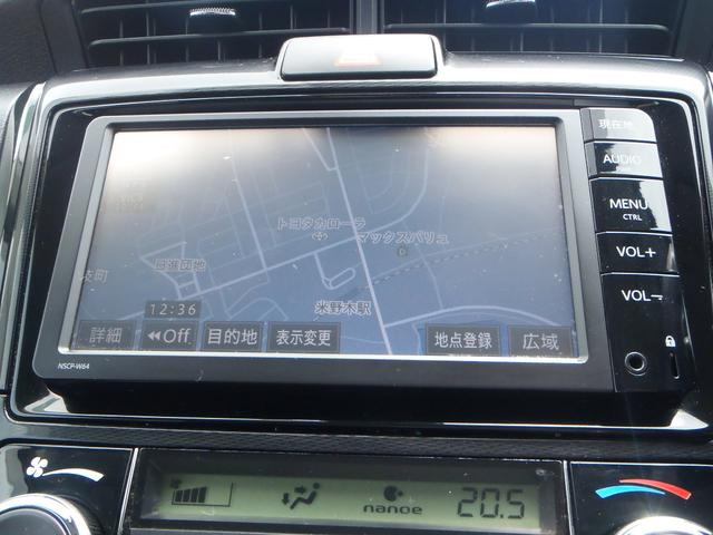 1.5G  SDナビ  LED 新車保証継承付  ETC(16枚目)