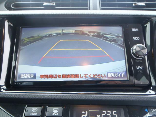 「トヨタ」「アクア」「コンパクトカー」「愛知県」の中古車17