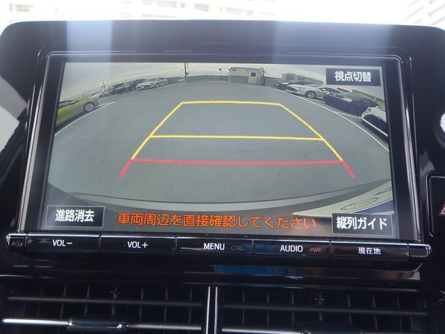 「トヨタ」「エスティマ」「ミニバン・ワンボックス」「愛知県」の中古車18