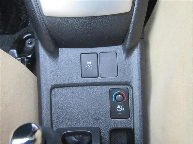 ナビゲーション付きで初めての場所も安心♪快適なドライブをサポートしてくれますよ。