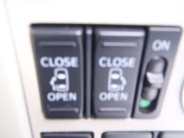 Xターボ SAIII SDナビ   ETC   両側パワードア    LED    衝突被害軽減ブレーキ(13枚目)
