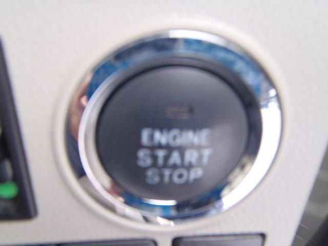Xターボ SAIII SDナビ   ETC   両側パワードア    LED    衝突被害軽減ブレーキ(14枚目)