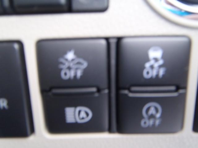 Xターボ SAIII SDナビ   ETC   両側パワードア    LED    衝突被害軽減ブレーキ(16枚目)