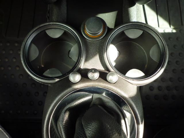 クーパー クラブマン 6速マニュアルシフト 後期モデル ジョンクーパーワークス・17インチホイール ジョンクーパーワークスマフラー フォグランプ 禁煙車(58枚目)