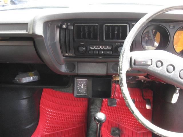 スバル スバル レックス 360cc