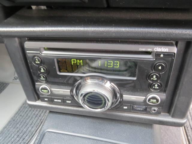 トヨタ スプリンター 1600GT 2T-GEU