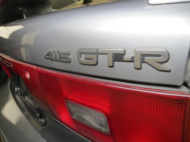トヨタ セリカ GT-R 4WS サンルーフ