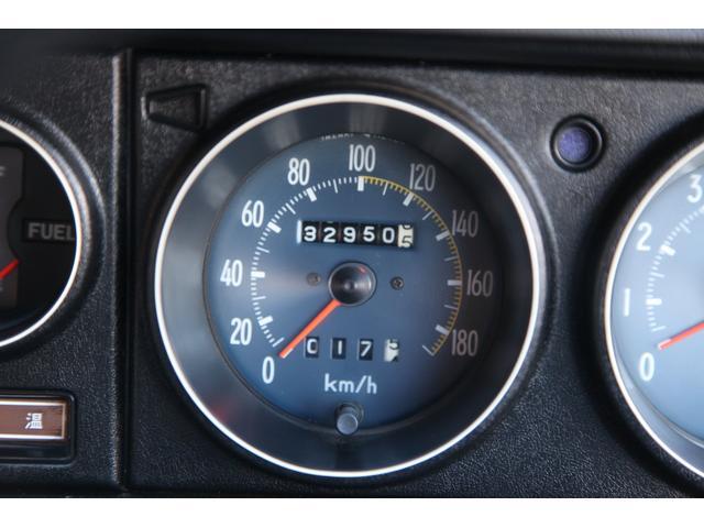 2000SL 18R-U(19枚目)