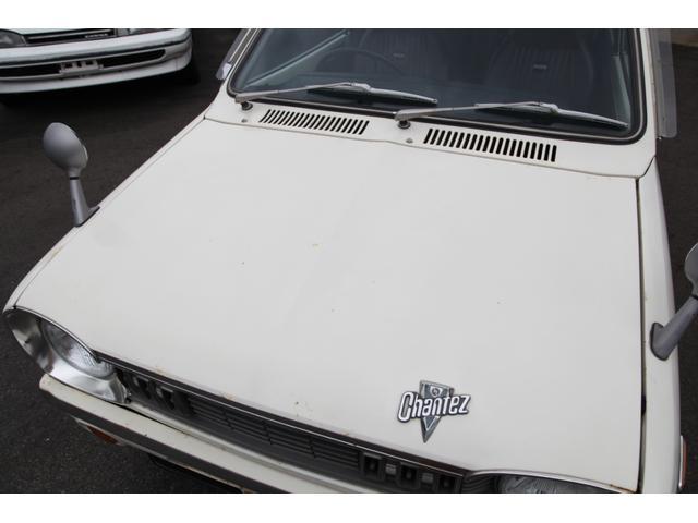 「マツダ」「シャンテ」「軽自動車」「愛知県」の中古車32