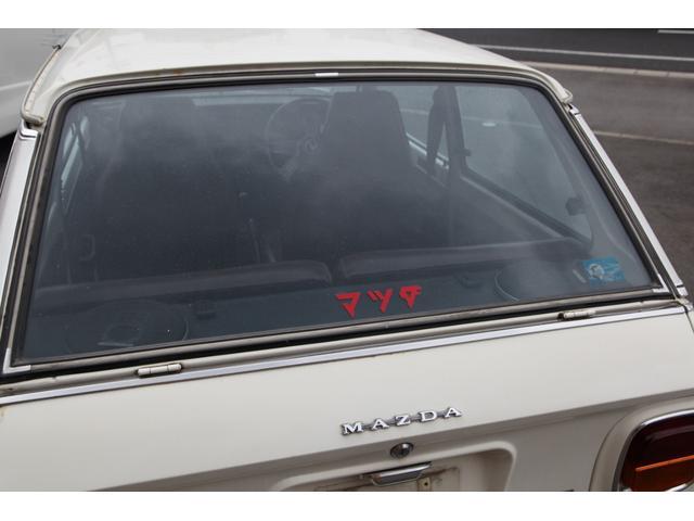 「マツダ」「シャンテ」「軽自動車」「愛知県」の中古車34