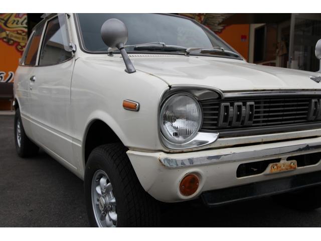 「マツダ」「シャンテ」「軽自動車」「愛知県」の中古車38