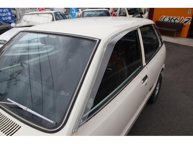 「マツダ」「シャンテ」「軽自動車」「愛知県」の中古車42