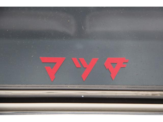 「マツダ」「シャンテ」「軽自動車」「愛知県」の中古車52