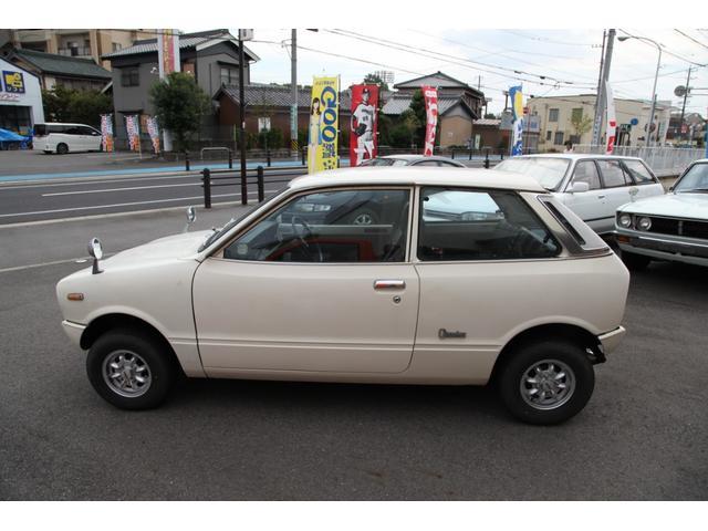 「マツダ」「シャンテ」「軽自動車」「愛知県」の中古車65