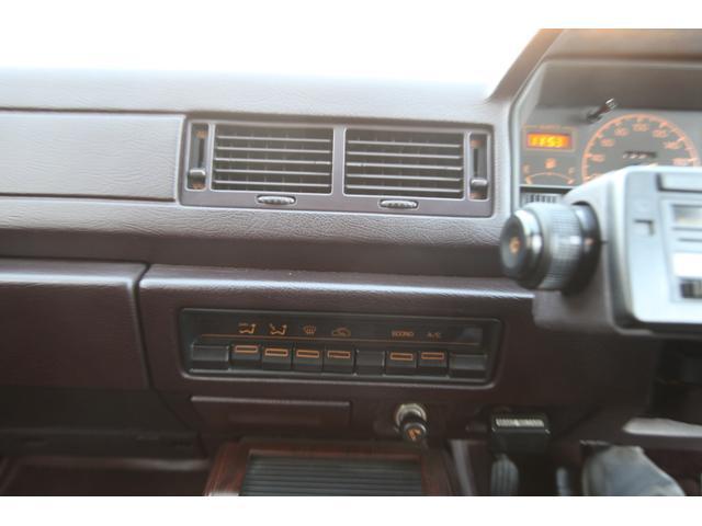 「三菱」「ギャランシグマ」「セダン」「愛知県」の中古車24
