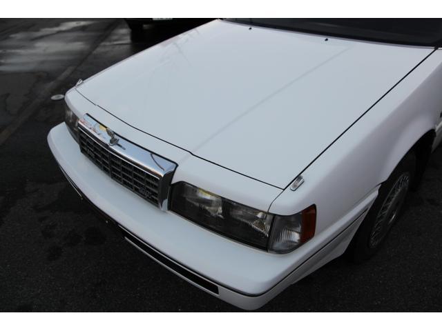 「三菱」「ギャランシグマ」「セダン」「愛知県」の中古車36