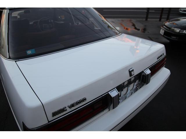 「三菱」「ギャランシグマ」「セダン」「愛知県」の中古車37