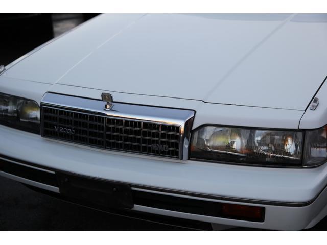 「三菱」「ギャランシグマ」「セダン」「愛知県」の中古車39