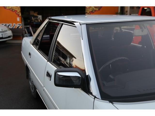 「三菱」「ギャランシグマ」「セダン」「愛知県」の中古車43