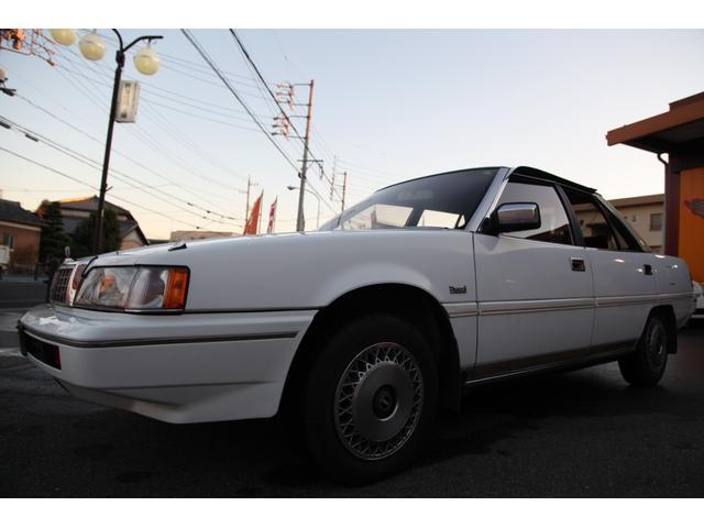 「三菱」「ギャランシグマ」「セダン」「愛知県」の中古車44
