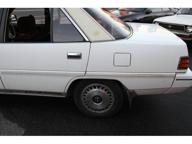 「三菱」「ギャランシグマ」「セダン」「愛知県」の中古車49