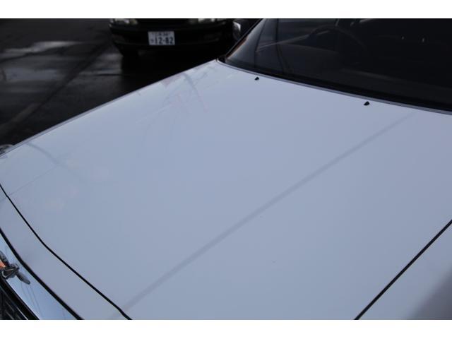 「三菱」「ギャランシグマ」「セダン」「愛知県」の中古車55