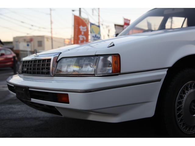 「三菱」「ギャランシグマ」「セダン」「愛知県」の中古車60