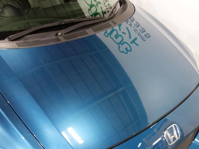 「ホンダ」「CR-Z」「クーペ」「愛知県」の中古車17