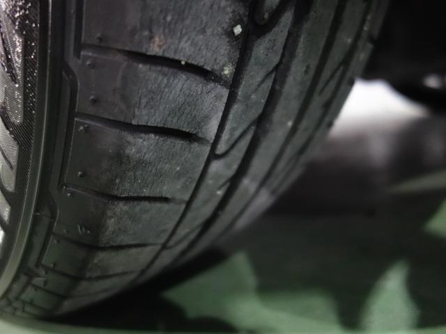 「ホンダ」「CR-Z」「クーペ」「愛知県」の中古車20