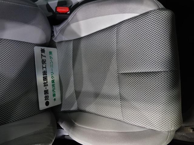 「ホンダ」「CR-Z」「クーペ」「愛知県」の中古車43