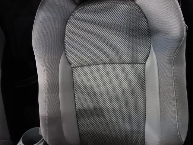 「ホンダ」「CR-Z」「クーペ」「愛知県」の中古車45