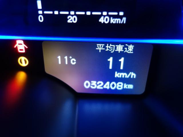 「ホンダ」「CR-Z」「クーペ」「愛知県」の中古車55