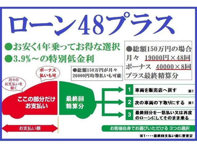 「スバル」「レガシィB4」「セダン」「愛知県」の中古車5